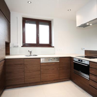 minimalistyczna-nowoczesna-kuchnia-baum-centrum-kraków