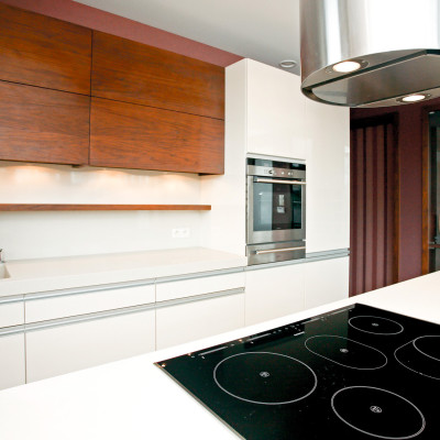 kuchnie-nowoczesne-kuchnia-na-wymiar-baum-kraków