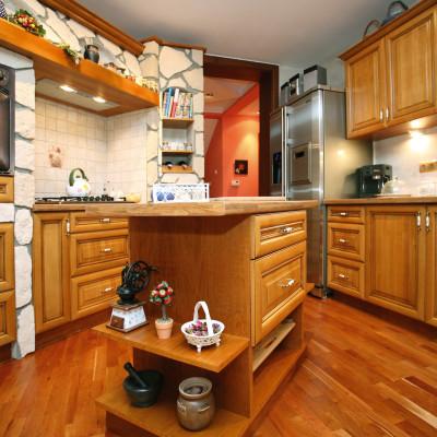 kuchnie-klasyczne-meble-kuchenne-na-zamówienie-kraków-baum-centrum
