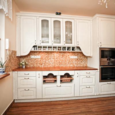szafy-komody-kuchnia-romantyczna-na-wymiar-kraków