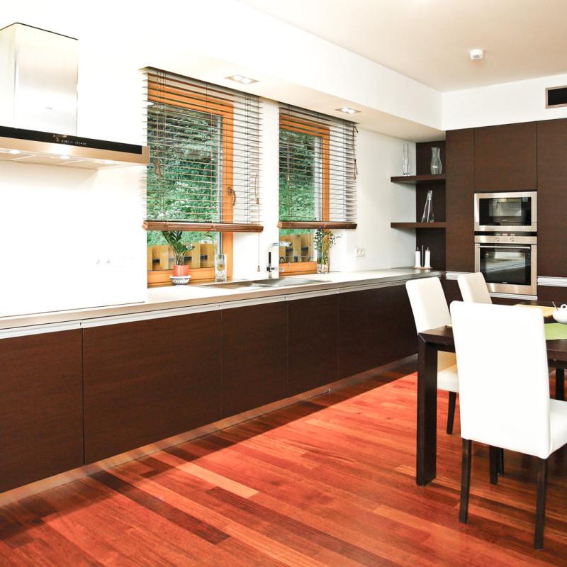 kuchnia-nowoczesna-duża-meble-do-kuchni-kraków-baum-centrum