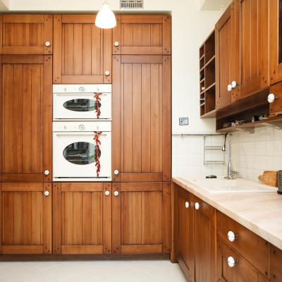 kuchnia-klasyczna-meble-kuchenne-styl-klasyczny-baum-centrum