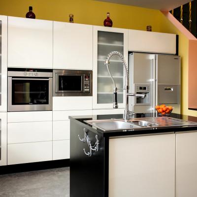 nowoczesne-kuchnie-wyspa-meble-kuchenne-kraków-baum-centrum