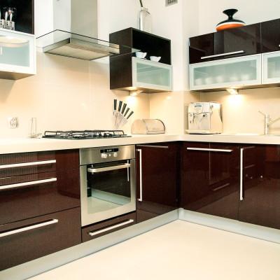 kuchnia-nowoczesna-mały-metraż-kuchnie-na-wymiar-kraków