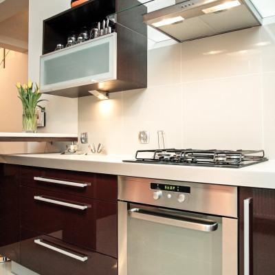 nowoczesne-meble-kuchenne-na-wymiar-kraków-baum-centrum