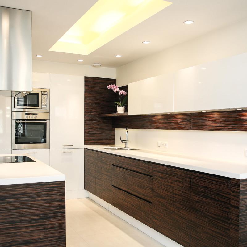 kuchnia-styl-nowoczesny-do-zamówienia-na-wymiar-kraków-baum-centrum