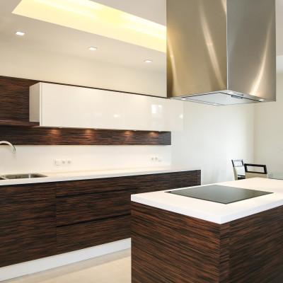 baum-centrum-kuchnie-nowoczesne-na-wymiar-kraków