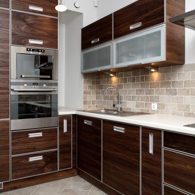kuchnia-klasyczna-nowoczesna-projektowanie-wykonanie-montaż-kraków