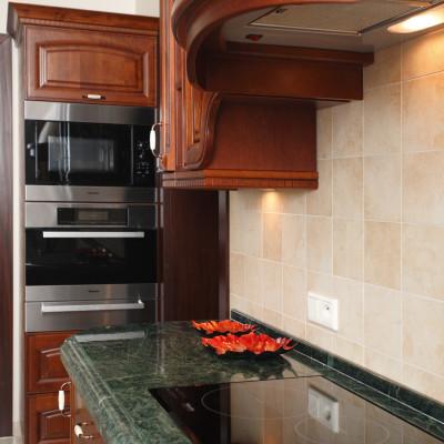 kuchnia-klasyczna-płyta-indukcyjna-zabudowane-agd-baum-centrum
