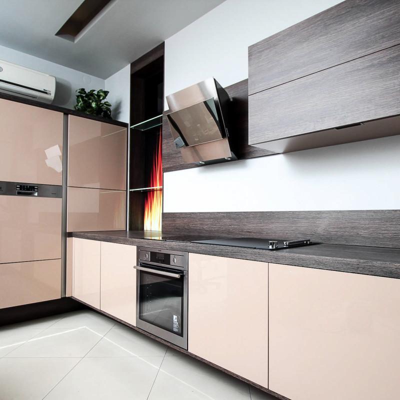 kuchnia-nowoczesna-laminat-okleina-drewniana-baum-centrum-kraków