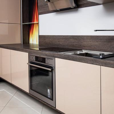 kuchnia-w-stylu-nowoczesnym-meble-kuchenne-na-wymiar-baum-centrum-kraków