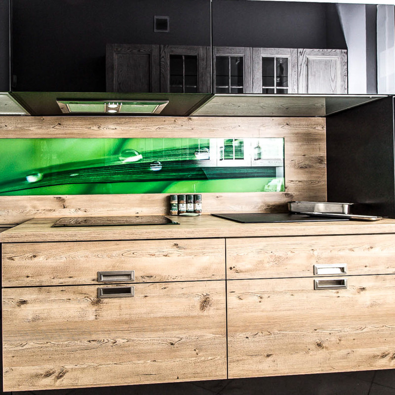 meble-do-kuchni-szkło-drewno-kuchnia-na-zamówienie-kraków