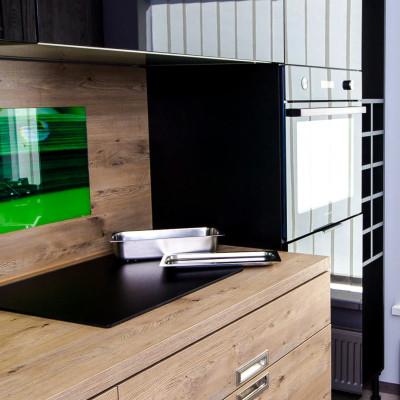 nowoczesne-meble-do-kuchni-na-zamówienie-kraków-baum-centrum
