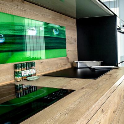 szkło-z-grafiką-do-kuchni-meble-kuchenne-na-zamówienie-kraków