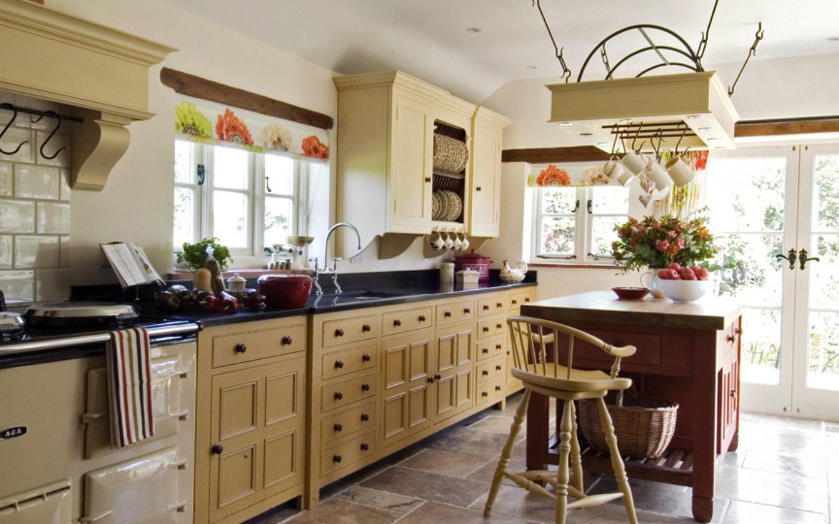 kuchnia-retro-romantyczna-klasyka-stylu-meble-do-kuchni-kraków