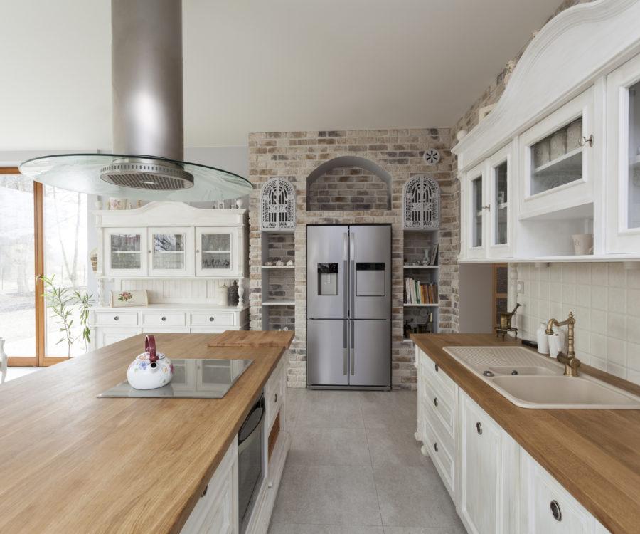 kuchnia-romantyczno-klasyczna-meble-kuchenne-na-zamówienie-kraków