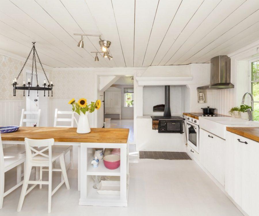 kuchnia-w-stylu-retro-szwedzki-loft-meble-kuchenne-małopolska